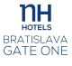 Partner: NH Hotels